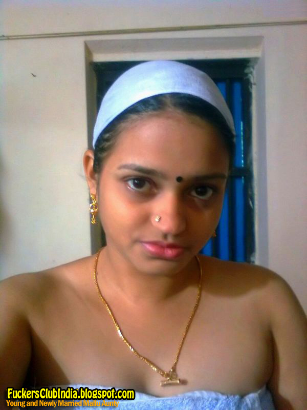 beauty-mallu-aunty-nude