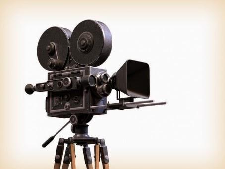 SANGAR ! Di Magelang Siswa SD Wajib Bikin Film