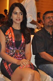 Sameera reddyy  Picture Stills G Venket Ram Calendar 2012 Launch (12).jpg?BollyM.Blogspot.com