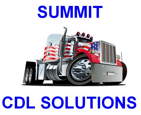 Class_A_Summit_CDL_Solutions_is_seeking_solo_truck_drivers_Jacksonville_FL_REGIONAL