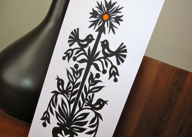 South Australian Lithuanian History: Lithuanian Folk Art