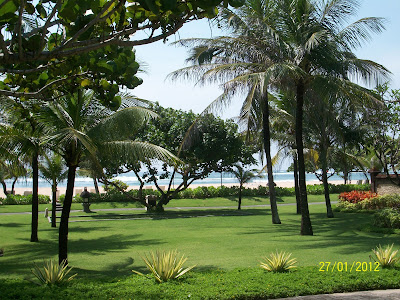 Bali-view-to-the-beach