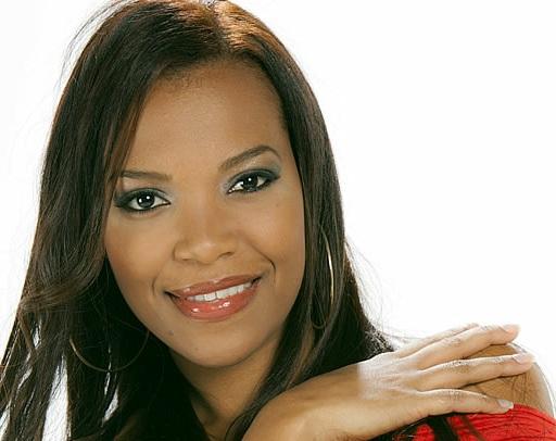 kelly echeverry Protagonista de Nuestra Tele 2012 Facebook fotos fan ...