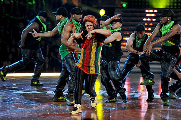 Americas Best Dance Crew Season 7 Return Of The Superstars Is 7th ABDC David Guetta LMFAO Jennifer Lopez Drake Katy Perry And Flo