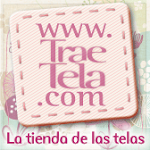 Web recomendada del mes