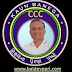 NEW- CCC-KBC-QUIZ-104
