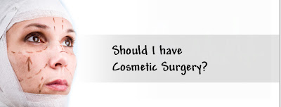 http://www.medpathgroup.com/cosmetic_plastic_surgery.php