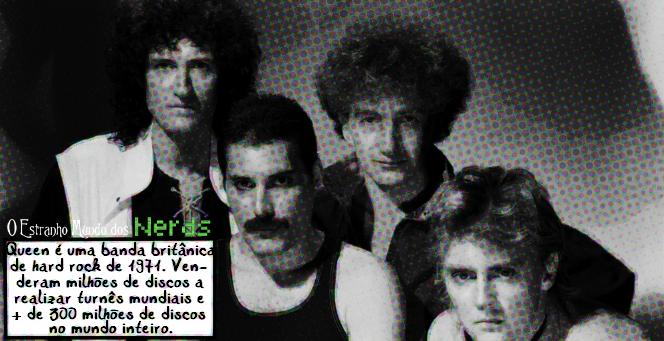 http://2.bp.blogspot.com/-5ZV0d9LMqp8/UssW1uhC2RI/AAAAAAAAUJo/fckkTkLgGxA/s1600/As+Melhores+Bandas+de+Rock+-+Queen.png