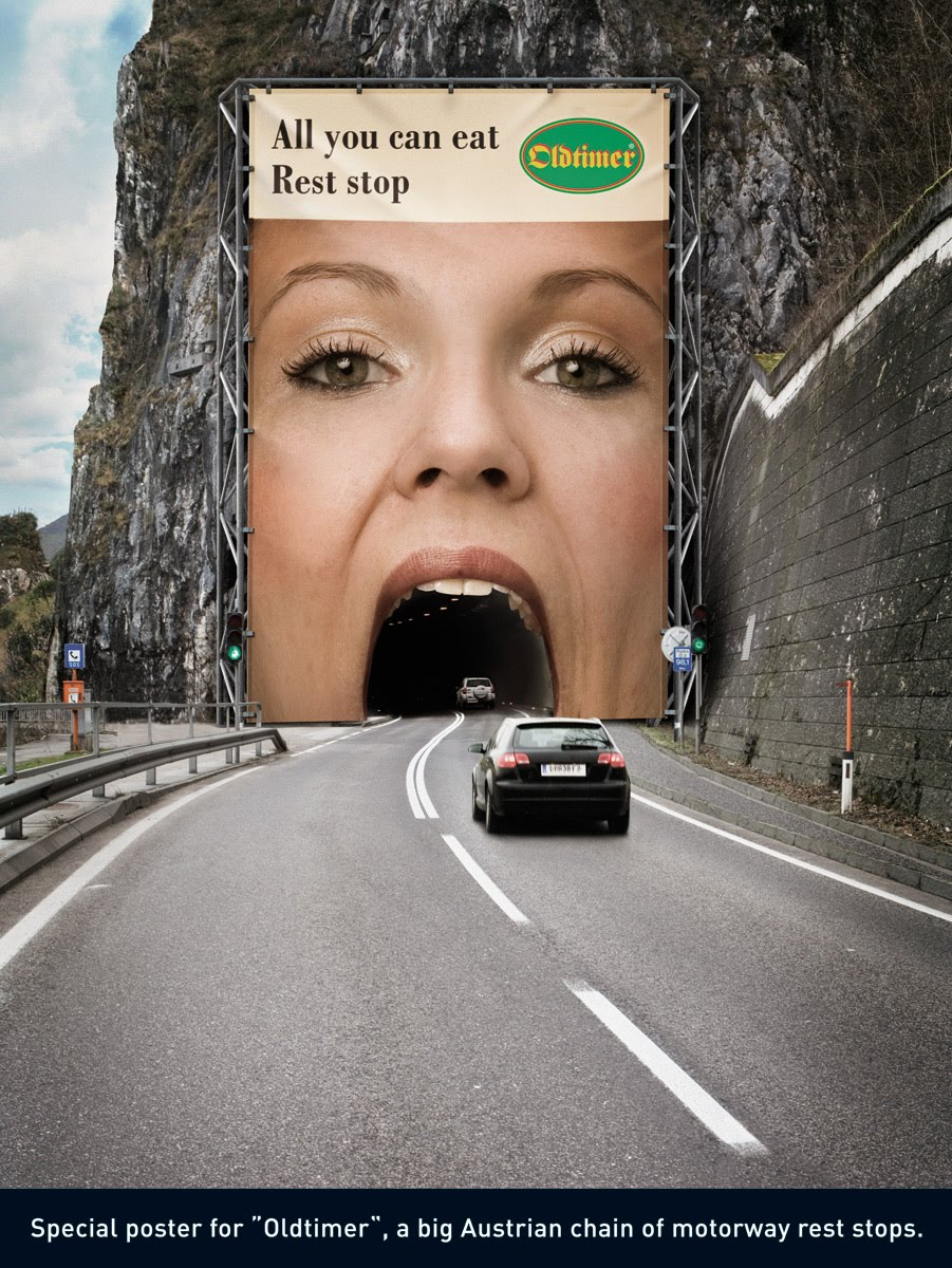 8 Highly Successful Advertising Campaigns