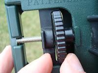 Smart Optix Digiscope Adapter