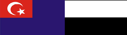 PBNP Kutuk Tindakan Pijak Bendera Johor