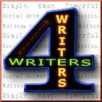 Writers 4 Writers!