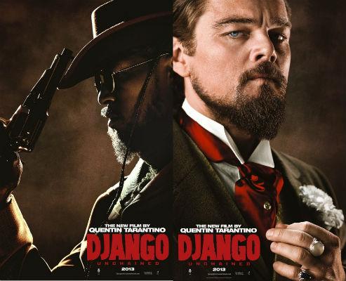 مشاهدة فيلم Django Unchained 2012 مترجم كامل اون لاين dvd يوتيوب مباشرة بدون تحميل تقطيع