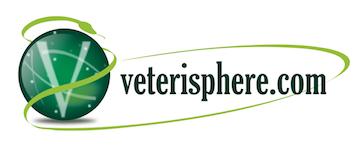 L'actualité Vétérinaire (Blog de Vétérisphère)