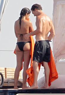 Brazilian model, Camila Alves, Camila Alves Boyfriend, Camila Alves bikini, Ibiza, Ibiza hostel, ibiza luxury hotel, Ibiza luxury travel, Ibizal hotel expensive, travel in ibiza