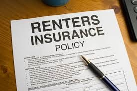 4 Myths About Renters Insurance