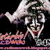 #484 Distúrbio MCs Web