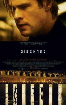 Download Blackhat (HD) Full Movie