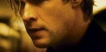 Watch Blackhat (HD) Full Movie