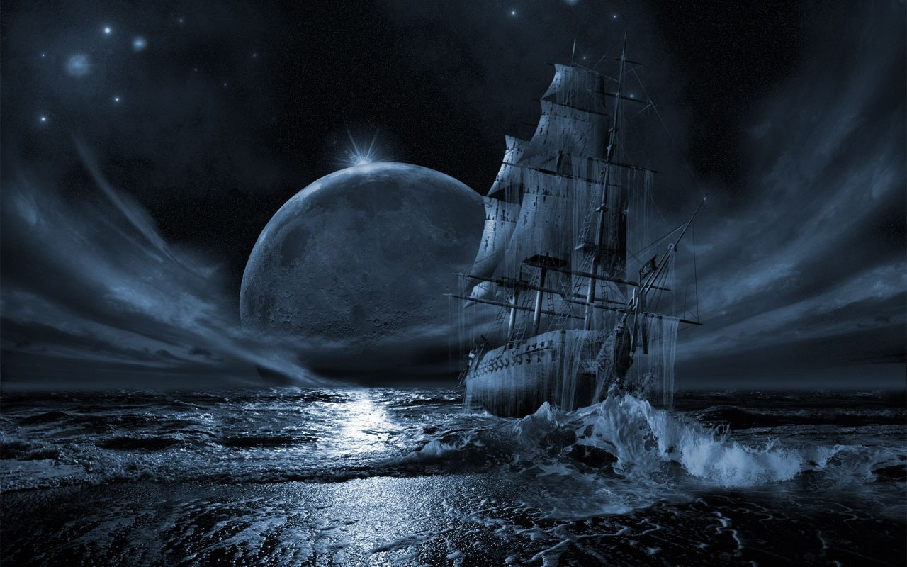 http://2.bp.blogspot.com/-5Z_71B5OcnQ/UKd4g-MppjI/AAAAAAAABDw/ytXw2VLQZGs/s1600/3d_fantasy_graphic_wide_desktop_wallpaper_ghost_ship-1280x800.jpg