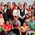 Al fondo hay Sitio - 8va Temporada en Vivo - America TV