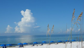 Destin Hotels, Restaurants, Vacation Rental Homes, etc.