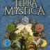 Terra Mystica - Prime impressioni