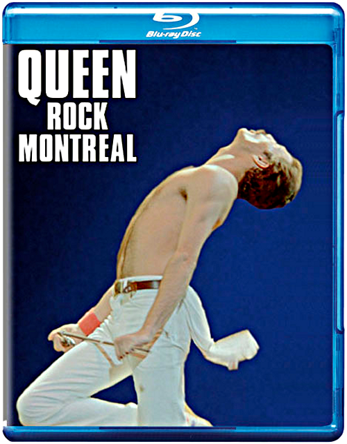 queen montreal 720p vs 1080p