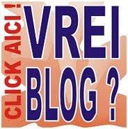 Vrei Blog ?