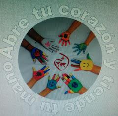 PASTORAL COLEGIOS SAGRADO CORAZÓN 2015-16