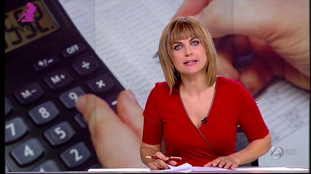LOURDES MALDONADO, ANTENA 3 NOTICIAS (21.04.14)