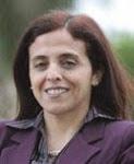 Rocío Villanueva Flores