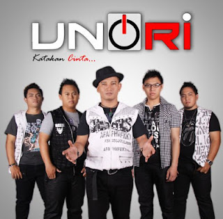 free download lagu mp3 Katakan Cinta - Unori + syair dan Lirik serta gambar kunci chord gitar lengkap