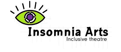 Insomnia Arts