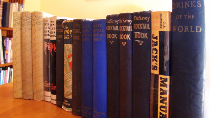 6 Vintage paperback Mix lot books, Mystery,Romance,Novels-Avon,Pyramid,Bantam,!!