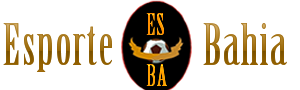 Futebol Baiano | Bahia Esportes