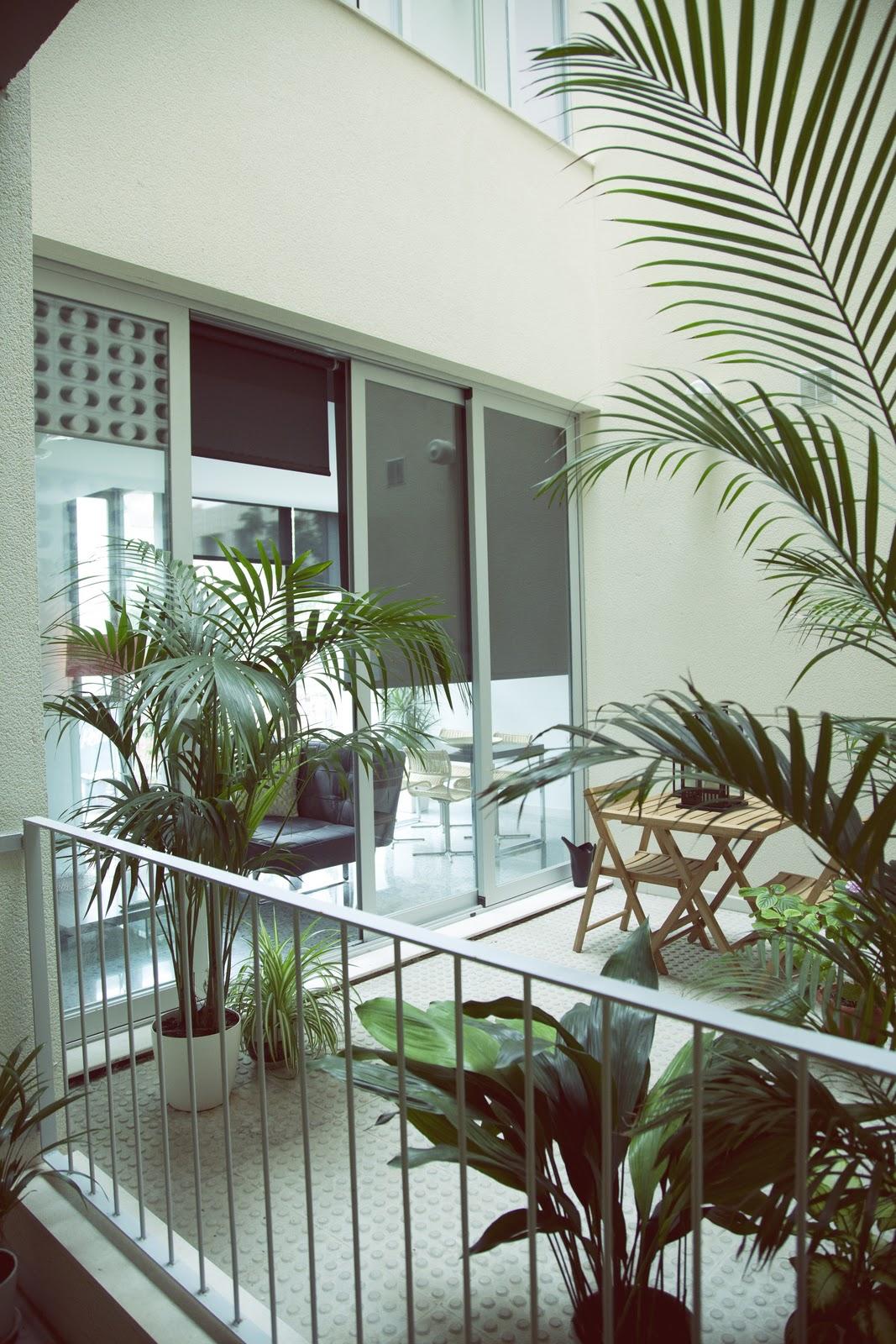 Proyecto de interiorismo detalles dg arquitecto valencia - Interiorismo valencia ...