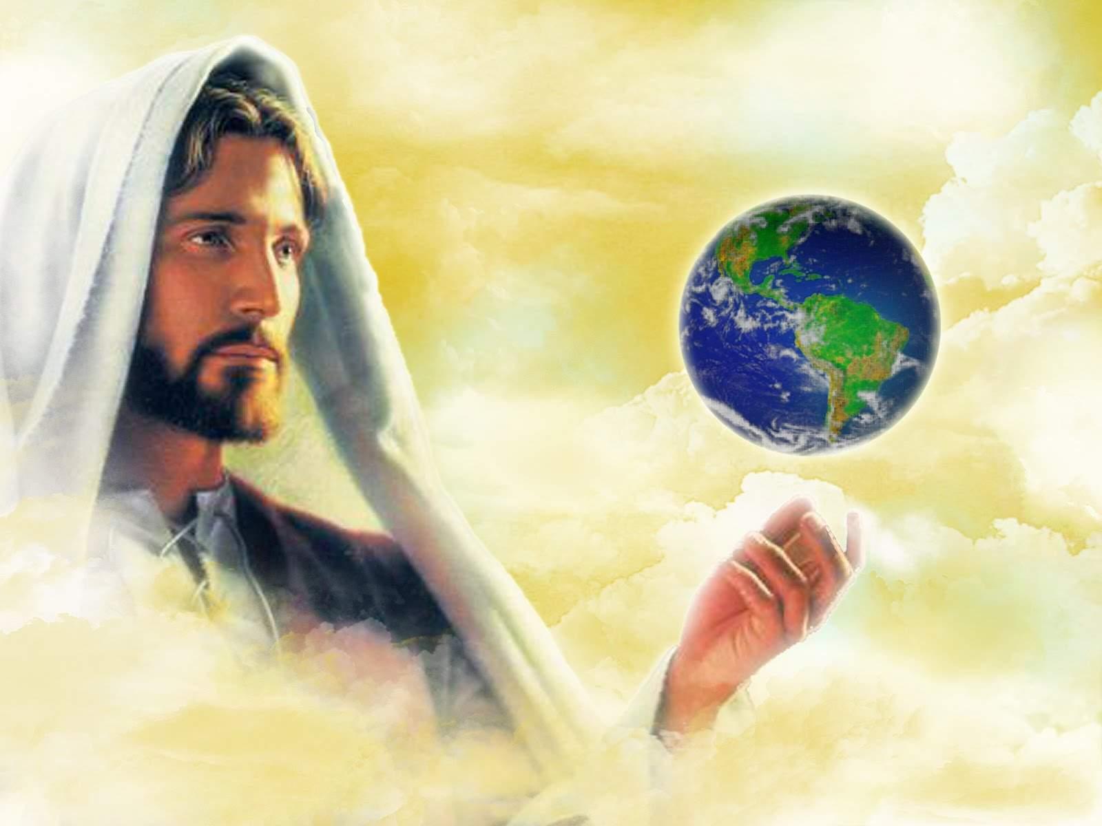 http://2.bp.blogspot.com/-5Zi8U1cb85M/T3HWG3hZu7I/AAAAAAAAALg/eerIq65fuQg/s1600/Jesus-God-Wallpaper%281%29.jpg