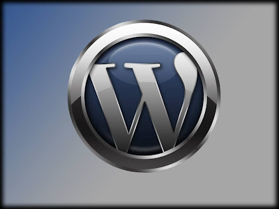 SEO WordPresss Plugin, SEO Plugin, WordPress Plugins