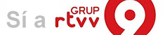 Plataforma Sí a RTVV - La nostra