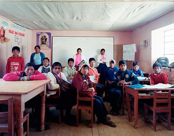 scoala-sala-de-clasa-classrooms-julian-germain10