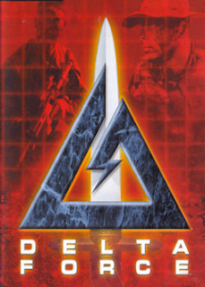 Delta Force 1 PC Game