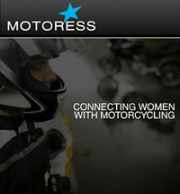Join MOTORESS on Facebook