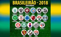 BRASILEIRÃO SÉRIE A - CLIQUE NA IMAGEM