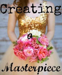 My Designing Blog