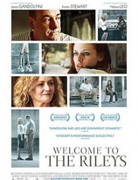 Welcome to the Rileys | Bmovies