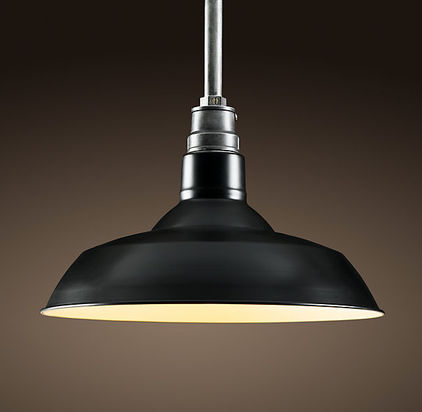Barn-Pendant-Light.jpg