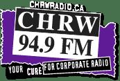 www.chrwradio.ca
