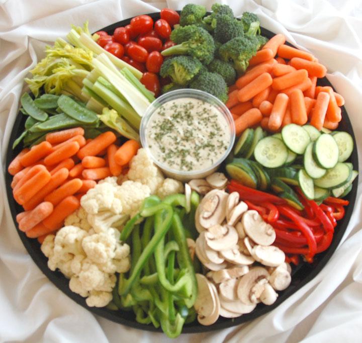 baby shower veggie tray baby shower vegetable tray