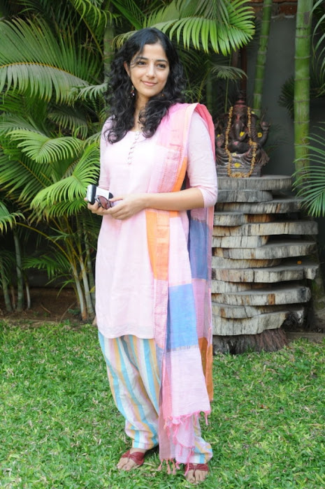 nishanthi evani l latest photos